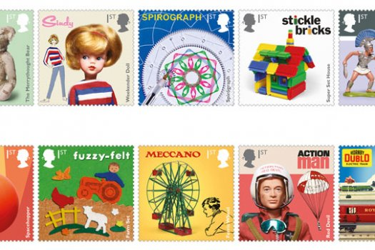 Classic-Toys-stamps