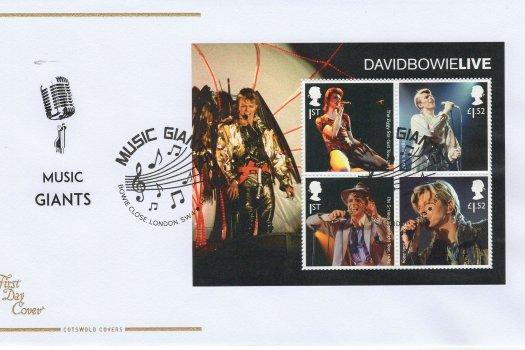 Cots-David-Bowie-Minisheet-FDC-Mar-2017