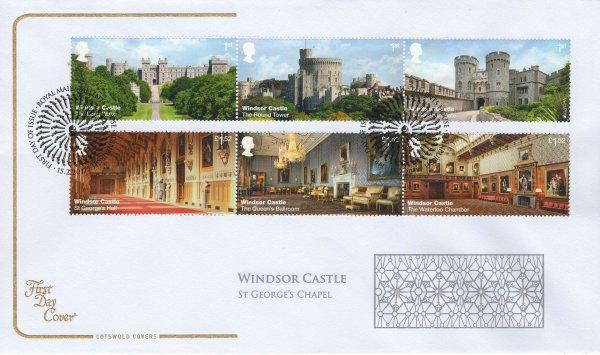 Cots-Windsor-Castle-FDC-Feb-2017