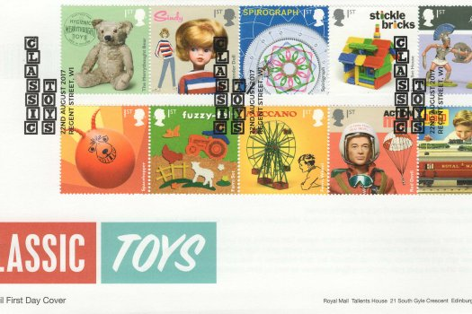 RM-Classic-Toys-FDC-Aug-2017