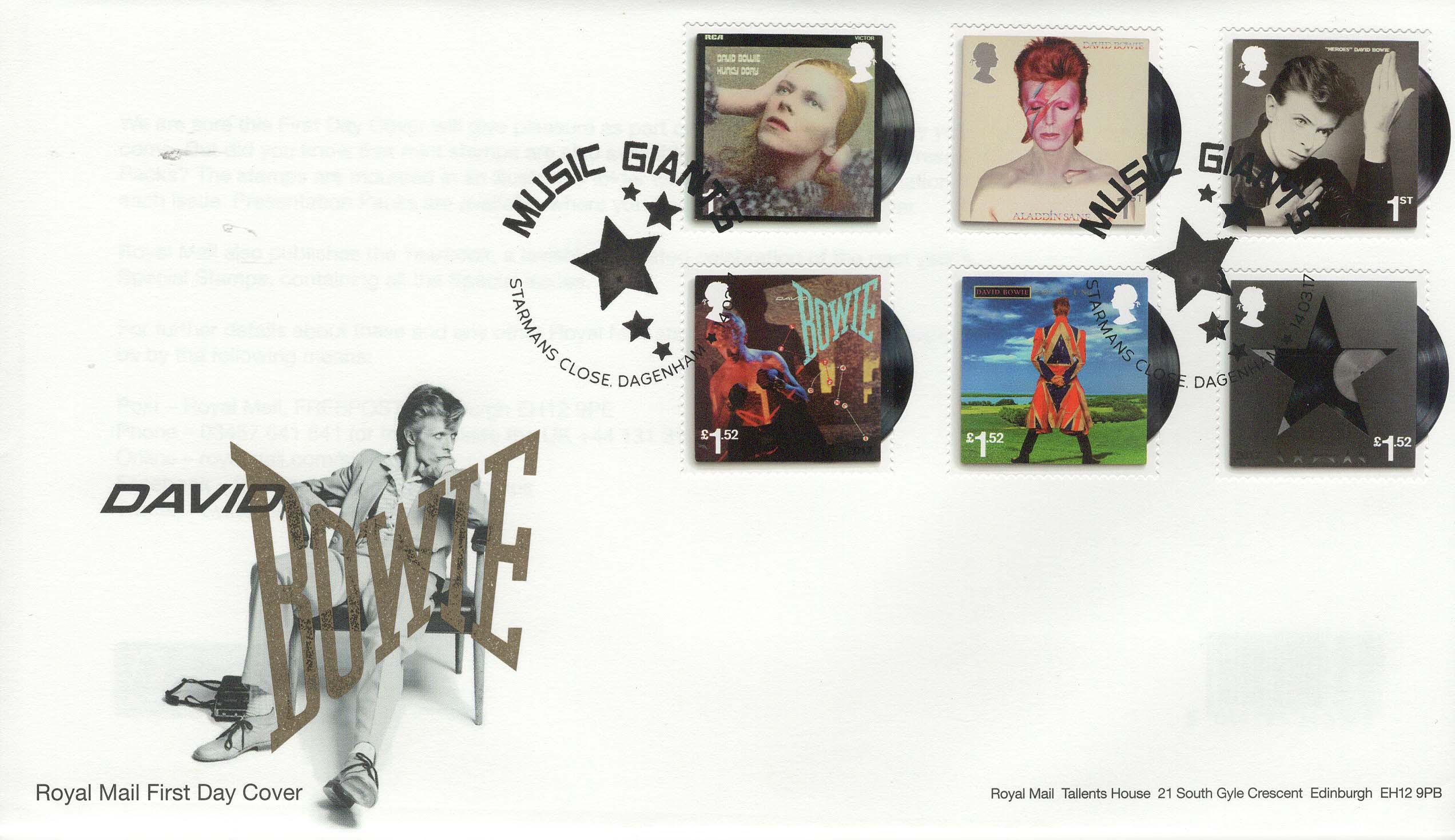 RM-David-Bowie-FDC-Mar-2017
