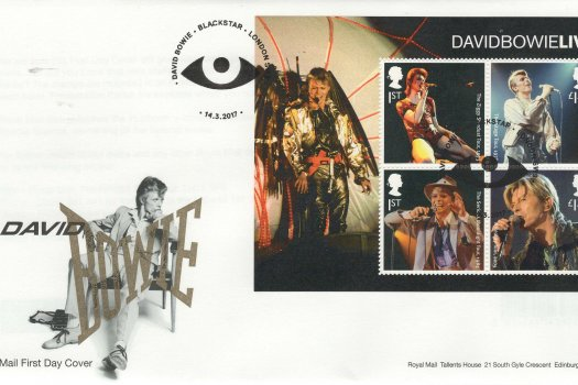 RM-David-Bowie-Minisheet-FDC-Mar-2017.j