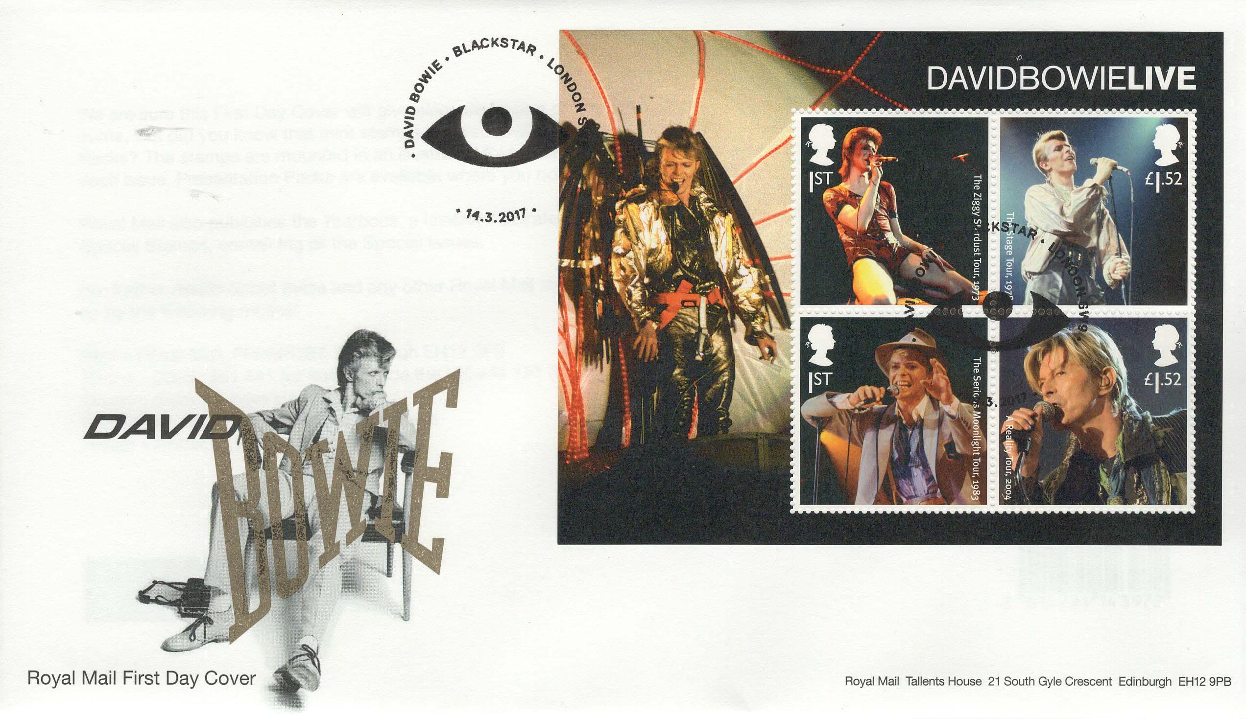 RM-David-Bowie-Minisheet-FDC-Mar-2017.j