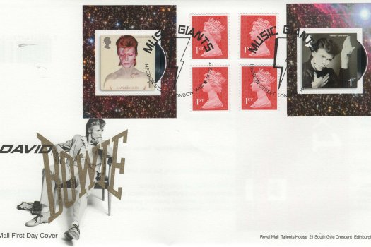 RM-David-Bowie-Retail-Booklet-FDC-Mar-2017