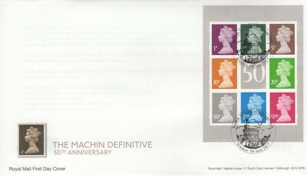 RM-Machin-50th-Anniversary-Panes-2-4-from-PSB-June-2017-1.j