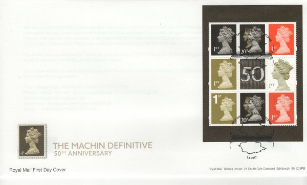RM-Machin-50th-Anniversary-Panes-2-4-from-PSB-June-2017