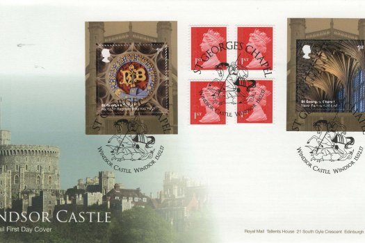 RM-Windsor-Castle-Retail-Booklet-FDC-Feb-2017.