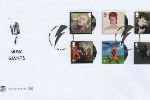 Stuart-David-Bowie-FDC-Mar-2017