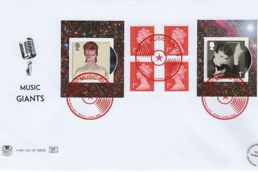 Stuart-Limited-Edition-David-Bowie-Retail-Booklet-FDc-March-2017