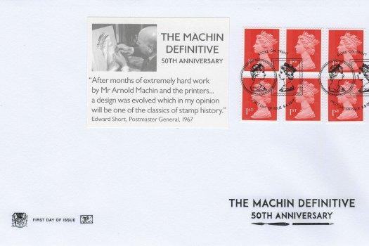 Stuart-Machin-50th-Ann-Retail-Booklet-FDC-June-2017.