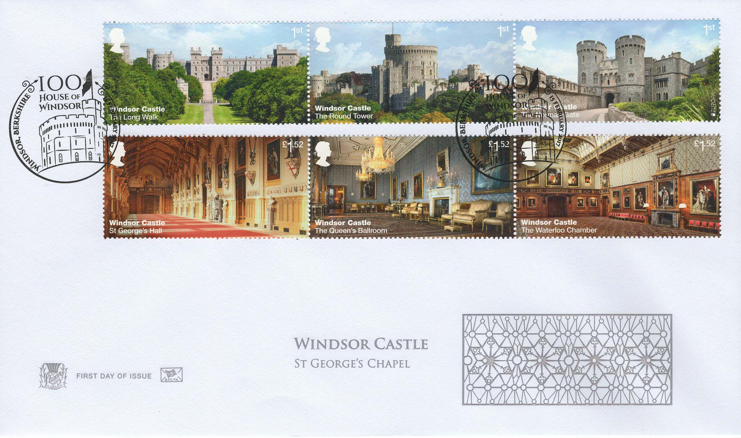 Stuart-Windsor-Castle-FDC-Feb-2017