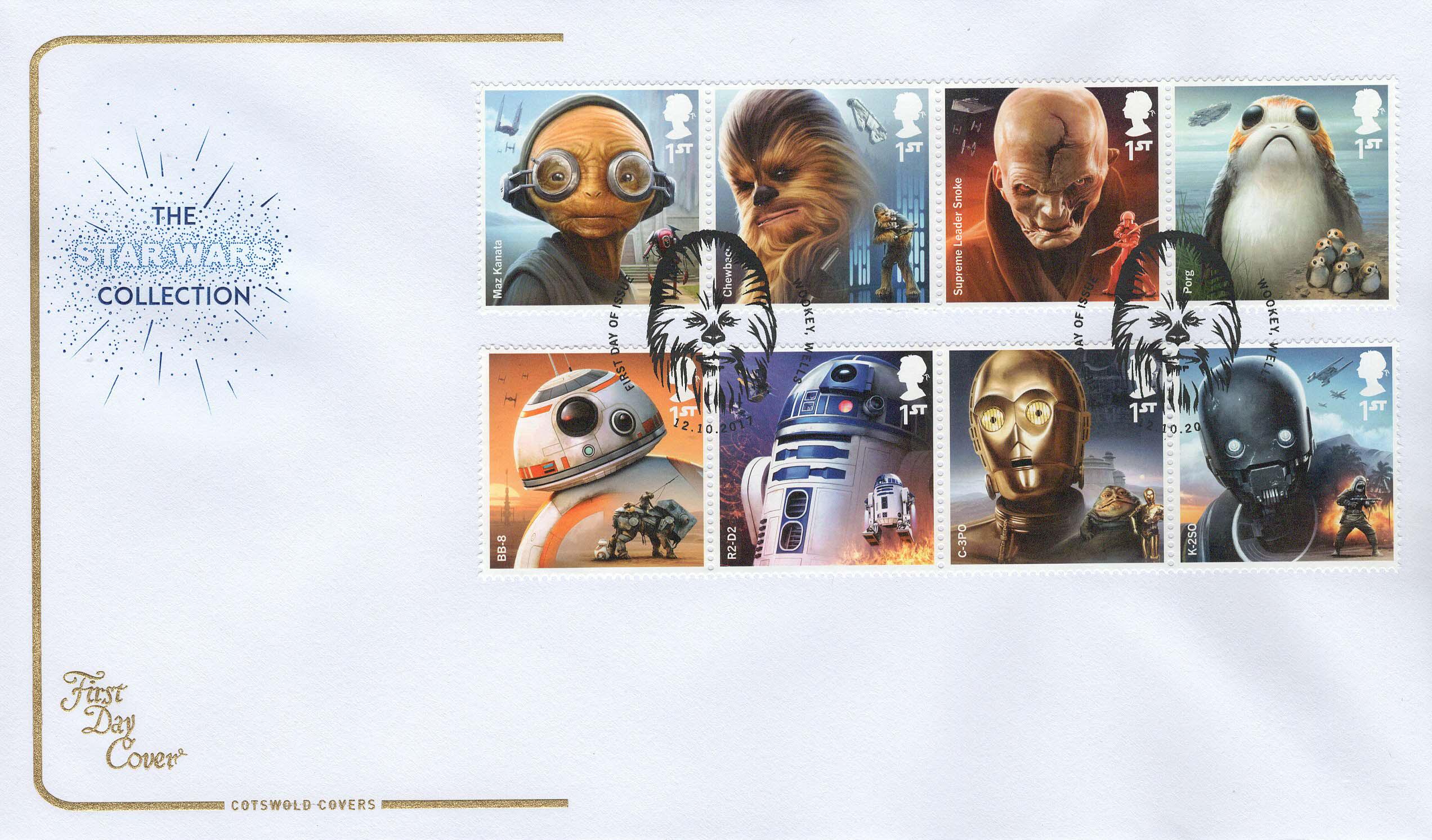 Cots-Star-Wars-FDC.j
