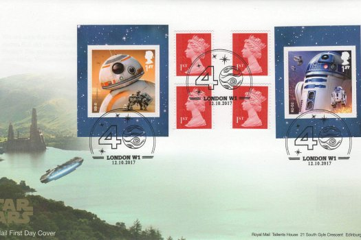 RM-Star-Wars-Retail-Bklt-Droids-FDC