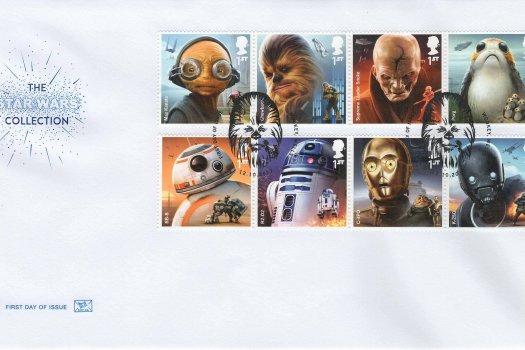 Stuart-Star-Wars-FDC