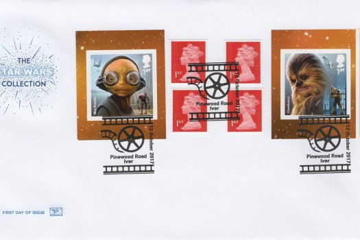 Stuart-Star-Wars-Retail-Bklt-Aliens-FDC
