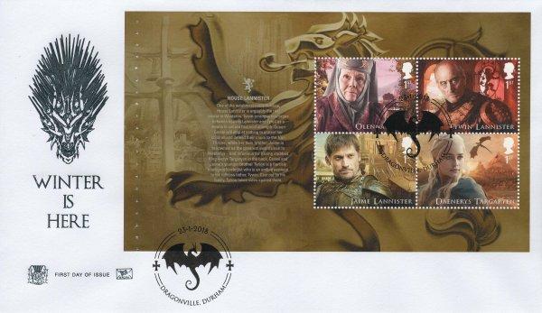 Stuart Game of Thrones PSB p2