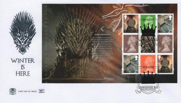 Stuart Game of Thrones PSB p3