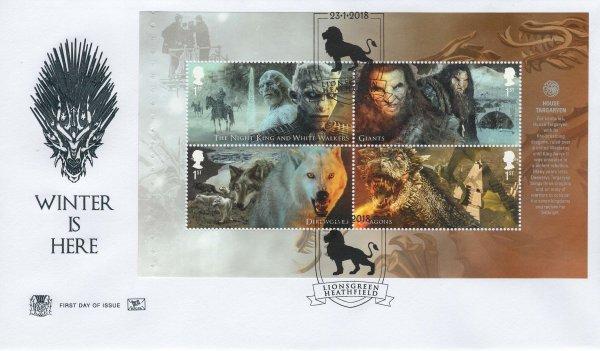 Stuart Game of Thrones PSB p4