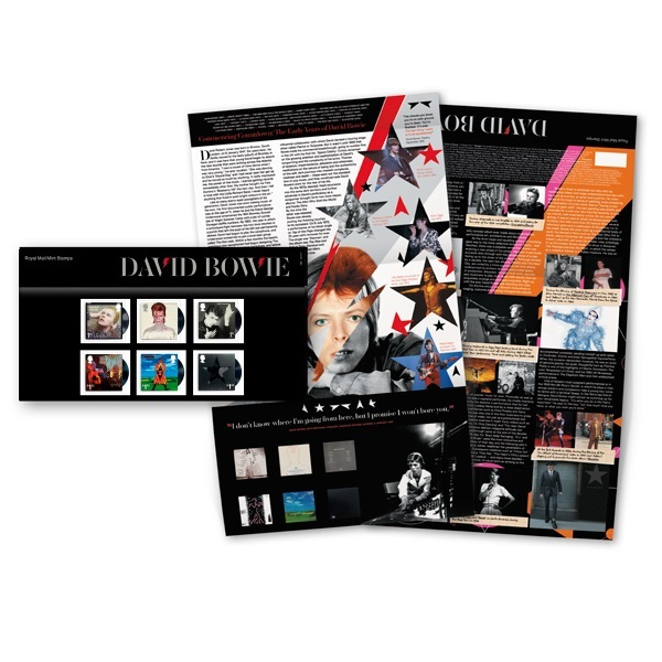 Bowie_Pres_Pack-Large1