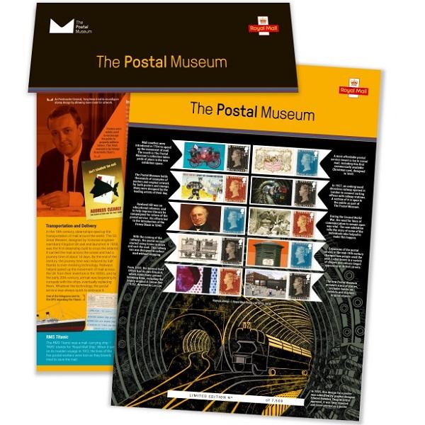 Postal-Museum-Stamp-Sheet-Large
