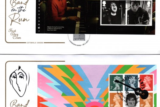 Cotswold-Paul-McCartney-PSB-FDC-image-2