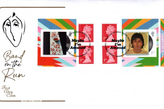 Cotswold-Paul-McCartney-Retail-Booklet-FDC