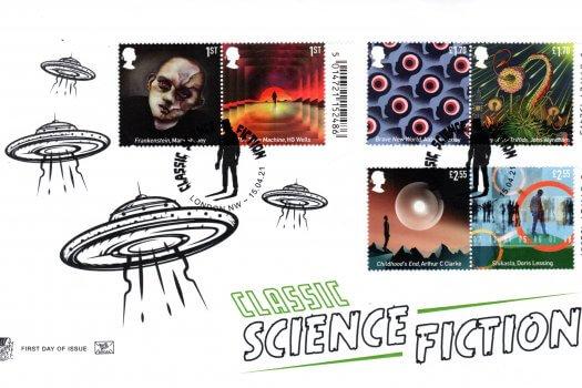 Stuart-Classic-Sci-Fi-Barcoded-FDC